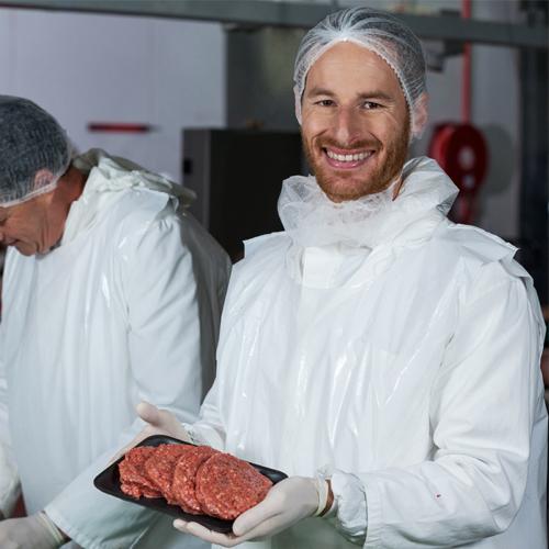Grossiste en boucherie pour les professionnels